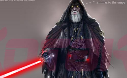 obi-wan-kenobi-the-dark-sith