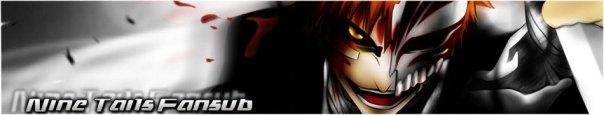 NTF (Nine Tails Fansub)